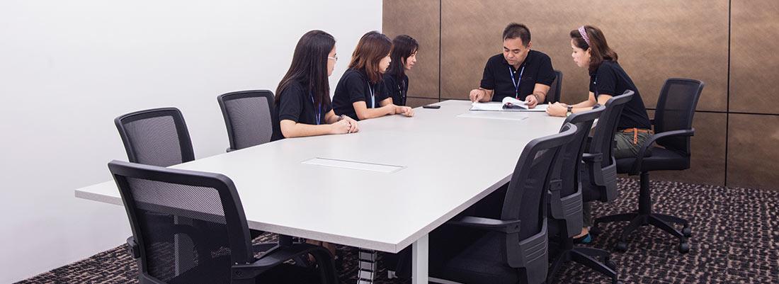 meetingroom_3