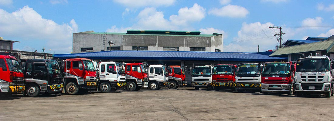 trucks1a