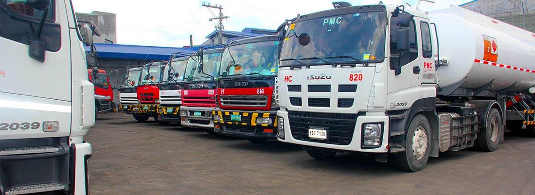 trucks6a